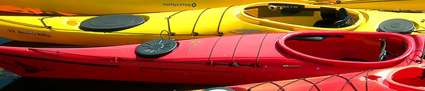 ocea-kayak-summer-colors-wallpapers-1440x900.jpg